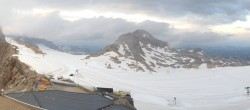 Archived image Webcam Dachstein Panorama 14:00