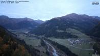 Archiv Foto Webcam Kals am Großglockner - Blick nach Nordosten 12:00