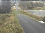 Archived image Webcam Kammloipe: View Muehlleiten 10:00