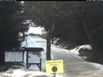 Archiv Foto Webcam Kammloipe: Weitersglashütte - Blick vom Hotel Kranichsee 00:00