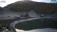 Archiv Foto Webcam Campo Felice – Lage Cisterna 02:00