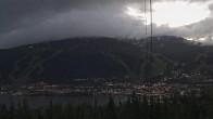 Archiv Foto Webcam Åreskutan - Skigebiet Åre 20:00