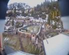 Archiv Foto Webcam Hochzillertal: Blick von Kaltenbacher Skihütte, Zillertal (Tirol) 01:00