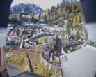Archiv Foto Webcam Hochzillertal: Blick von Kaltenbacher Skihütte, Zillertal (Tirol) 03:00