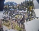 Archiv Foto Webcam Hochzillertal: Blick von Kaltenbacher Skihütte, Zillertal (Tirol) 05:00