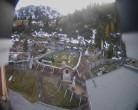 Archiv Foto Webcam Hochzillertal: Blick von Kaltenbacher Skihütte, Zillertal (Tirol) 11:00