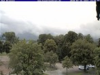 Archived image Webcam Bad Wiessee - View to Lake Tegernsee 08:00