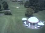 Archiv Foto Webcam Golfplatz Radstadt 08:00
