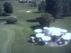Archiv Foto Webcam Golfplatz Radstadt 04:00