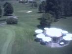 Archiv Foto Webcam Golfplatz Radstadt 06:00