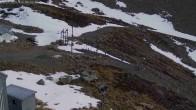 Archiv Foto Webcam Mt. Olympus, Neuseeland – Blick auf Zufahrtsweg 2 05:00