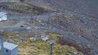 Archiv Foto Webcam Mt. Olympus, Neuseeland – Blick auf Zufahrtsweg 2 06:00