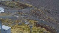 Archiv Foto Webcam Mt. Olympus, Neuseeland – Blick auf Zufahrtsweg 2 08:00