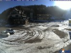 Archiv Foto Webcam Cimone - Colombaccio 04:00