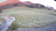 Archiv Foto Webcam Ruhpolding - Rodelbahn Chiemgau Coaster 00:00