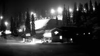 Archived image Webcam Ruka - Saarua area 23:00