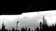 Archiv Foto Webcam Ruka - Saarua 05:00