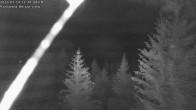 Archiv Foto Webcam Rosswald - Bergfriede 00:00