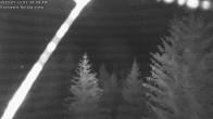 Archiv Foto Webcam Rosswald - Bergfriede 02:00