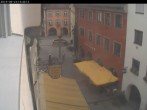 Archiv Foto Webcam Rathausgasse in Bludenz (Vorarlberg, Österreich) 12:00