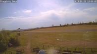 Archiv Foto Webcam Daun Senheld Flugplatz 02:00