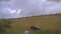 Archiv Foto Webcam Daun Senheld Flugplatz 04:00