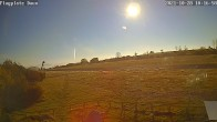 Archived image Webcam Daun Senheld airfield 04:00