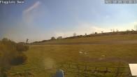 Archived image Webcam Daun Senheld airfield 06:00