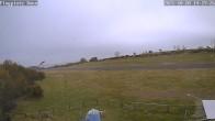 Archived image Webcam Daun Senheld airfield 08:00