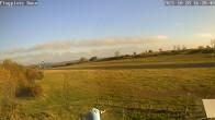 Archived image Webcam Daun Senheld airfield 10:00