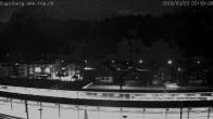 Archiv Foto Webcam Engelberg Dorf 04:00
