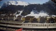 Archiv Foto Webcam Engelberg Dorf 11:00