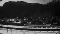 Archiv Foto Webcam Engelberg Dorf 00:00