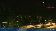 Archiv Foto Webcam in Schierke am Brocken 19:00