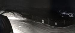 Archiv Foto Webcam 4 Vallées: Thyon - Bergstation Etherolla 00:00