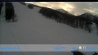 Archiv Foto Webcam Skigebiet Beitostolen: Raudalen 02:00