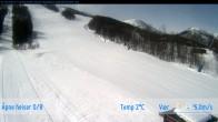 Archiv Foto Webcam Skigebiet Beitostolen: Raudalen 06:00