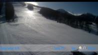Archiv Foto Webcam Skigebiet Beitostolen: Raudalen 10:00