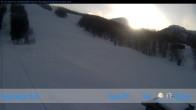 Archiv Foto Webcam Skigebiet Beitostolen: Raudalen 12:00