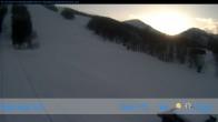 Archiv Foto Webcam Skigebiet Beitostolen: Raudalen 14:00