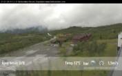 Archiv Foto Webcam Skigebiet Beitostolen: Radisson Blu 06:00