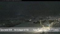 Archiv Foto Webcam Skigebiet Beitostolen: Radisson Blu 00:00