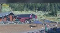 Archived image Webcam Northstar's Zephyr 02:00