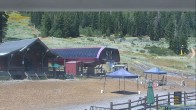 Archived image Webcam Northstar's Zephyr 06:00