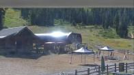 Archived image Webcam Northstar's Zephyr 10:00
