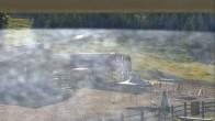 Archived image Webcam Northstar's Zephyr 12:00