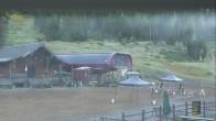 Archived image Webcam Northstar's Zephyr 14:00