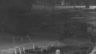 Archived image Webcam Northstar California: Big Easy 18:00