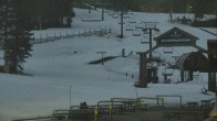 Archiv Foto Webcam Big Easy Northstar 12:00