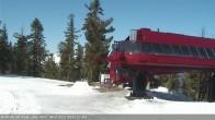 Archiv Foto Webcam Backside Gipfel Northstar 04:00